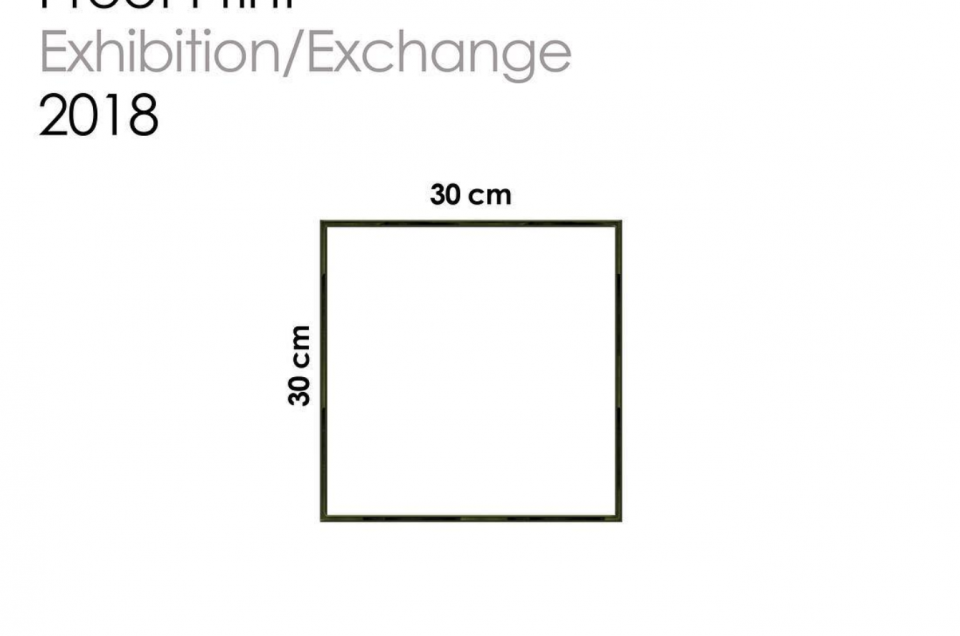 neo:Proof Print Exchange 2018