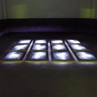 2_SPARE-RIBS-silkscreen,-light