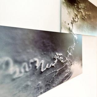 2_TERRA-CRITICA-I-archival-inkjet-print-on-aluminium-160x72cm