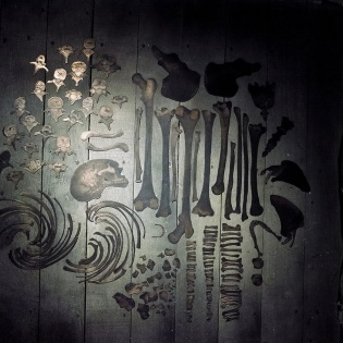 3_ALL-THAT-REMAINS-Copper-etched-approx-120x90cm