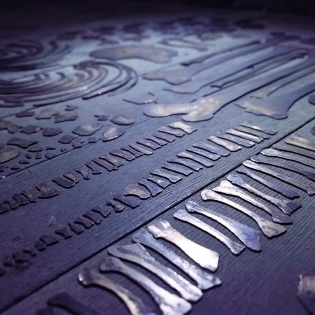 4_ALL-THAT-REMAINS-Copper-etched-approx-120x90cm